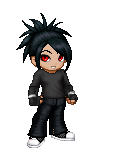AERlCK's avatar