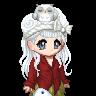 Ms Bur's avatar