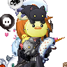 Adventurous One's avatar
