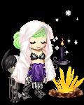 chelxc93 's avatar