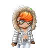Maharial's avatar