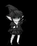 Gnihc's avatar