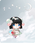 Myungsexual's avatar
