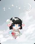 Kim Bok Joo's avatar