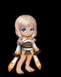 Princess of Silverware's avatar