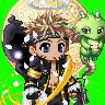 xXx-_iKoopa_-xXx's avatar