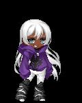 Lalafells's avatar