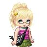 EzosDia's avatar
