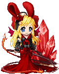 Chibi_Xandra's avatar