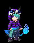 IllegalPickle's avatar