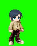 hidden-pain's avatar