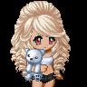Xx_azndorkie_xX's avatar