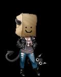 devising's avatar