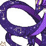 The Cupcake Rose's avatar