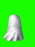 Peikomii's avatar