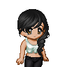 xxGabbyAnneRosexx's avatar