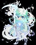 MelodyKing4848