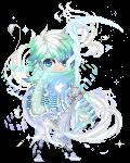 MelodyKing4848's avatar