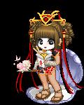 lady_mahiku