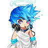 limaj14's avatar