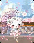 Deceptive Puffball's avatar