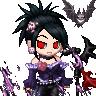 kirara_2's avatar