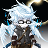Toshi_Riku's avatar