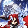 YukiYumi's avatar