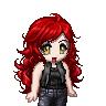 cutejinx's avatar