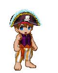 gomdom's avatar