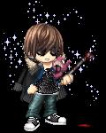 Sir Tedster 's avatar