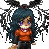 WolveFire's avatar