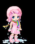 flOwtia's avatar