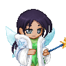 Kazedanza92's avatar