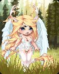 KinjiKitiNeko's avatar