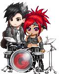 rockqueen7