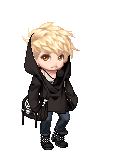 Sleepless Scholar's avatar
