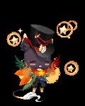 Zemos520's avatar