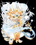 Ultimate Vanguard's avatar