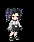 Kandile's avatar