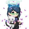 Aryeani's avatar