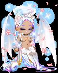 aizawa_wingz's avatar