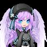 GrimmkittyReila's avatar