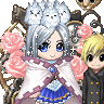gokunobaka's avatar