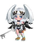 Aurora Shaman