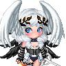 Aurora Shaman 's avatar