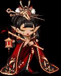 Rainbow Pastries's avatar
