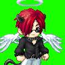Volch-prototype's avatar