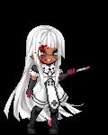 Skutz's avatar