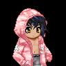Meechi_Boo's avatar